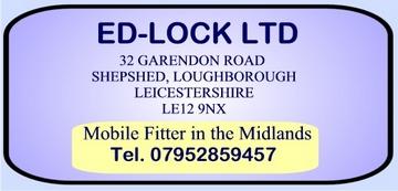 Ed-lock1