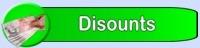 Van Accessory discount