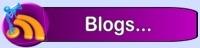Van accessory blogs