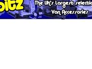 Vanbitz banner