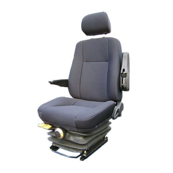 Standard Captain Van Seat (431)