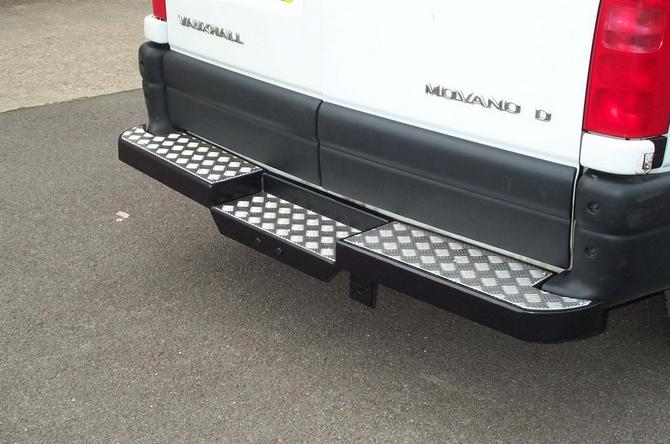 640 x 640 jpeg 142 кб rear bumper tow hook holes for drilling required type (suzuki, jimny globalrakutencom