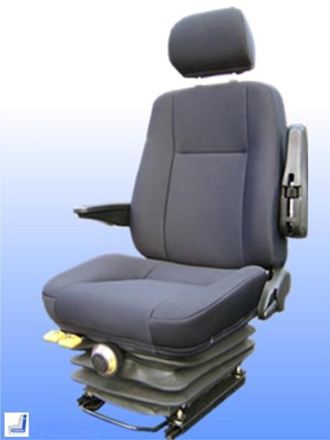 swivel seats for ford vans. Black Bedroom Furniture Sets. Home Design Ideas