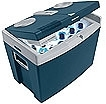 THERMO-ELECTRIC COOLER 35 LITRE