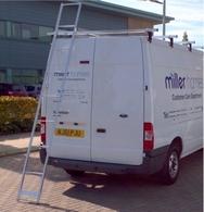 3m Ladder Cassette