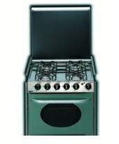 Camper Van Accessories Ovens And Cooker Hoods
