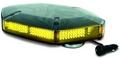 High Intensity LED Falcon FLED300