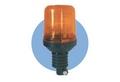 High Performance Xeneon Beacon 10/30V Din (Flexi)