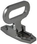 Folding Van Step Handle (Ladder)