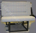 Easy Sleeper  Bed Seat NOW Crash TESTED!!