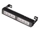 High Intensity LED Micromax II Deck Light - 19 Flash Patterns
