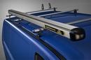 Pipe carrier - 3000mm Aluminium Tube