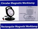 Directional Work Lamp Magnetic