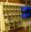 Clear-Tilting Van Storage System (5)