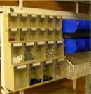 Clear-Tilting Van Storage System (4)