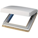 MANUAL VENT ROOFLIGHT (CLEAR)