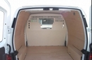 Plywood Lining Kit for Citroen Dispatch L1