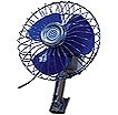 OSCILLATING FAN 12v 7 DIA.