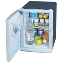 THERMO-ELECTRIC 36L COOLBOX