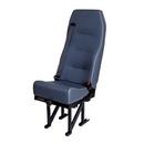 Reclining Single Seat