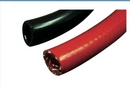 Water Hose - Non Toxic - Quality (10mm) - Hot Red Reinforced