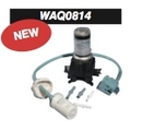 12 VOLT AQUASMART WATER DELIVERY SYSTEM (Upgrade Kit)