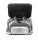 SMEV 8000 SERIES SINK and COVER