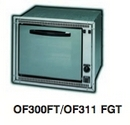 OF300FT 30 litre Oven + Thermostat Without Grill