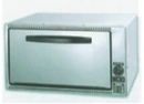 OF200FT 20 litre Oven and Grill
