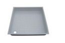 Shower Tray - White