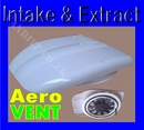 Aero Vent