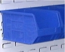 Plastic Bin (size 3)