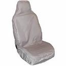 Single Seat Cover (Heavy Duty)