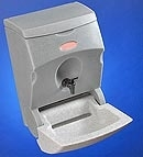 HOT WATER HAND WASHING UNIT 12v